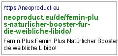 https://neoproduct.eu/de/femin-plus-naturlicher-booster-fur-die-weibliche-libido/
